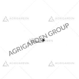 Spillo carburatore commerciale Honda 16155.883.005