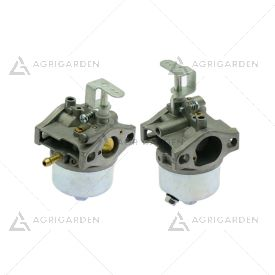Carburatore commerciale motore t100