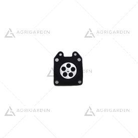 Membrana pompante commerciale Walbro WA 95-526