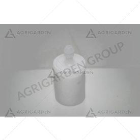 Pescaggio succhieruola miscela commerciale Husqvarna 5034432-01