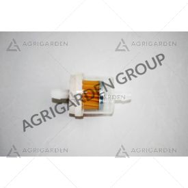 Filtro benzina commerciale Acme