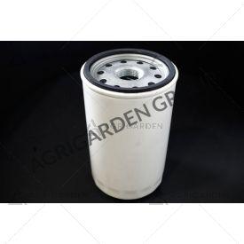 Filtro olio idraulico per Agrifull 55-66-60dt 1909130