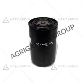 Filtro olio motore avvitabile commerciale Agrifull