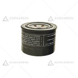 Filtro olio motore commerciale Iseki 566966540000