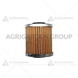 Filtro gasolio commerciale motore Pasquali