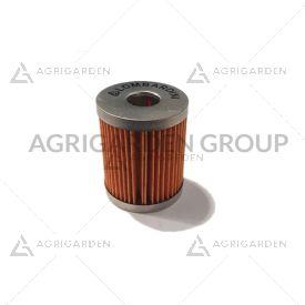 Filtro gasolio commerciale motore Lombardini 2666200, 2175009, lda450, 12ld435, 14ld475