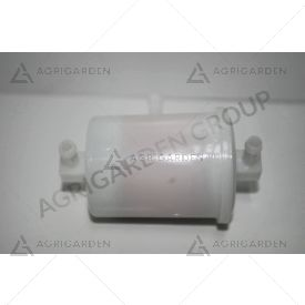 Filtro gasolio 3 vie commerciale motore Lombardini 3730.096, 15ld315