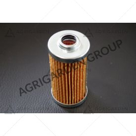 Filtro nafta commerciale motore Iseki 141510201100