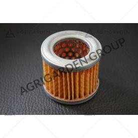 Filtro nafta commerciale motore Same 009.4683.0, 52150, 129535
