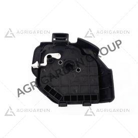 Scatola carter filtro aria commerciale motore Honda decespugliatore gx 35
