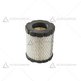 Filtro aria commerciale motore Briggs&Stratton 798897