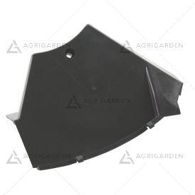 Carter copricinta cinghia tagliaerba Alpina, GGP, Castelgarden, Atco, Mountfield 122060192