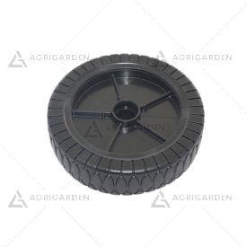 Ruota posteriore diametro 210 mm per tagliaerba, GGP 481007318/1, Stiga
