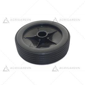 Ruota tagliaerba anteriore diametro 170 mm, GGP, Castelgarden, alpina, stiga 481007326/1