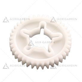 Corona ingranaggio ruota tagliaerba GGP