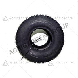 Pneumatico 15 x 6,00 - 6 Carlise Turf, per ruote trattore agricolo