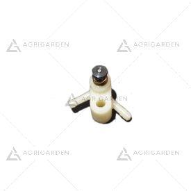Pompa olio commerciale per elettrosega Stiga