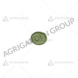 Membrana antigoccia, ricambio per getto doppio