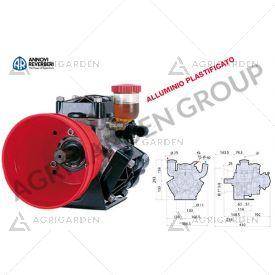 Pompa a membrana a bassa pressione AR 135 BP C Annovi Reverberi
