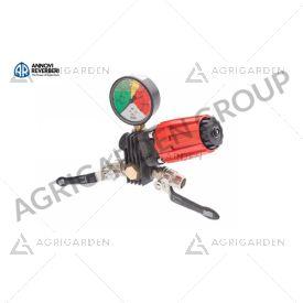Gruppo comando 2 vie RM40, per pompa irroratrice media pressione AR 503 C Annovi Reverberi