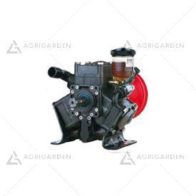 Pompa a membrana ad alta pressione AR 813 C/C Annovi Reverberi
