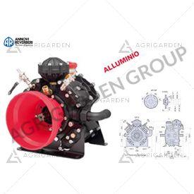 Pompa ad alta pressione AR 1604 C/C Annovi Reverberi