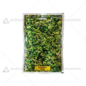 Seme per prato Padana Sementi DICHONDRA REPENS busta da 0,1 KG