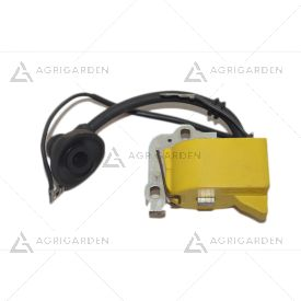 Bobina accensione elettrica mototrivella Efco: tr 1581 r