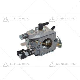Carburatore Walbro wt 494