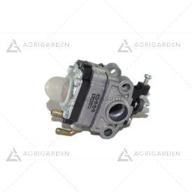 Carburatore Walbro wyl205 decespugliatore Efco stark