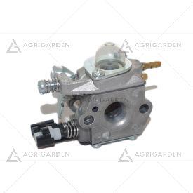 Carburatore Walbro wt460b decespugliatore Efco