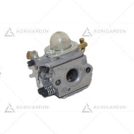 Carburatore Walbro wyj442 tagliasiepi Efco