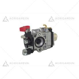 Carburatore Walbro wyj2824 decespugliatore