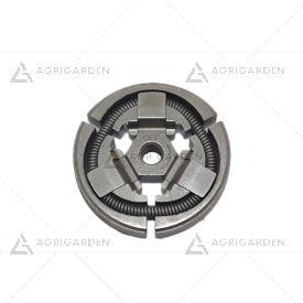 Frizione motosega, troncatore originale Efco, Oleomac 156, 162, 956, 962
