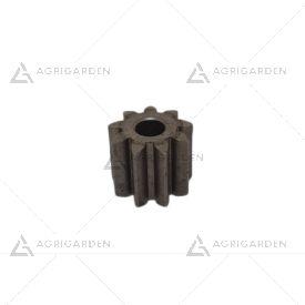 Pignone elettrosega originale Efco Oleomac 115 117 119 e