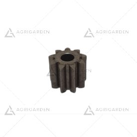 Pignone elettrosega originale Efco Oleomac 115 117 119 e, e 1500 1700 1900