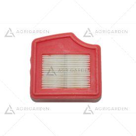 Filtro aria soffiatore Efco sa 3000
