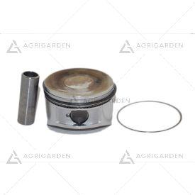 Pistone completo rasaerba Efco Oleomac g 53 pk essential