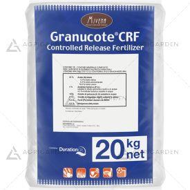 Concime minerale GRANUCOTE CRF PRO STARTER in granuli sacco da 20Kg (NPK 16-25-12)