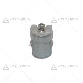 Condensatore impianto accensione su motosega stihl 041av