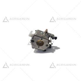 Carburatore Walbro wt 426b motosega Stihl 024