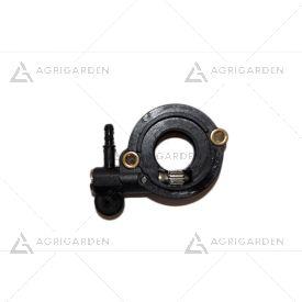 Pompa olio per motosega Stihl 024