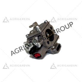 Carburatore Walbro wj 69 motosega Stihl 066