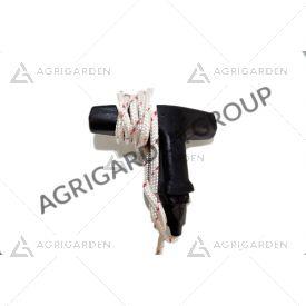 Impugnatura elastostart motosega Stihl 050