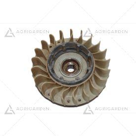 Volano magnetico motosega Stihl 066, ms650, ms660