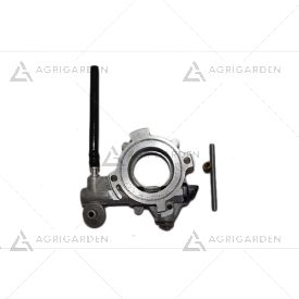Pompa olio per motosega Stihl 064