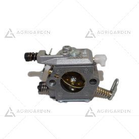 Carburatore Walbro wt 215 motosega Stihl 021