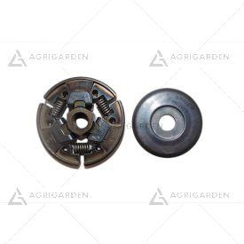 Frizione completa originale Stihl per motosega stihl ms 170 180 190 191 210 230 231 251 241 250