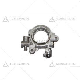 Pompa olio per motosega Stihl 029