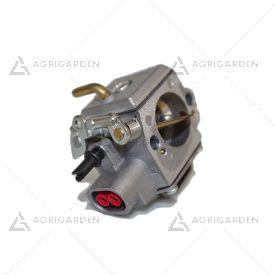 Carburatore Walbro 046/hd-16 motosega Stihl 046